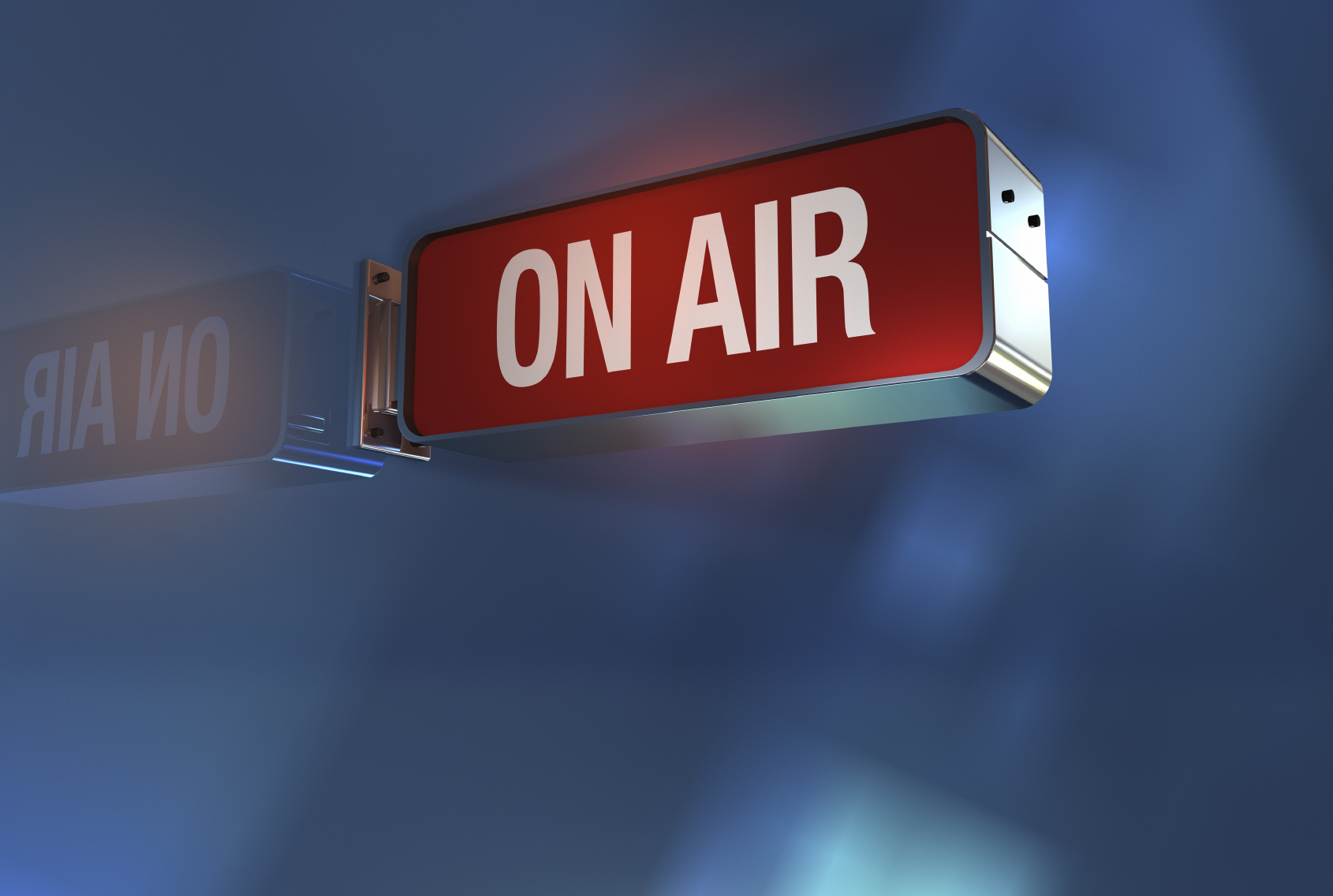 request for dms digital media on air sign digital media dallas