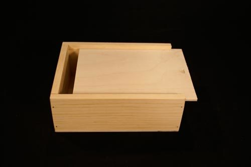 An Obvious Idea Is Making Things For Christmas Gifts How About Small To Medium Size Boxes With Finger Joint Corners Using Nice Hardwoods